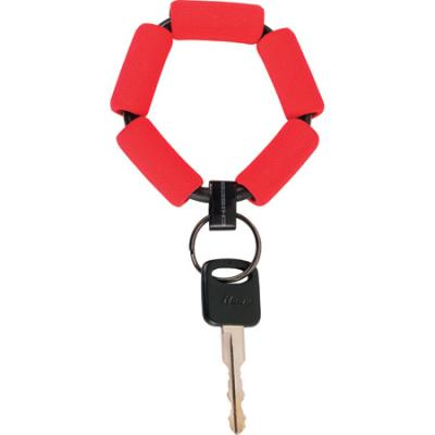 Chums Floating Key Ring