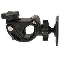 Handlebar Mount for XTC400/450
