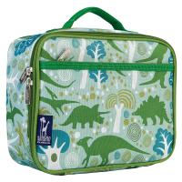 Olive Kids Dinomite Dinosaurs Lunch Box