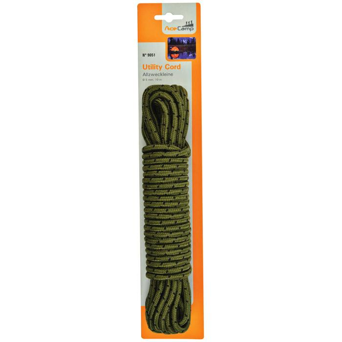 AceCamp Utility Cord 5 Mm X 20 M
