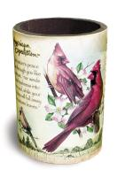 American Expeditions Cardinal Beverage Holder