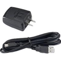 GPS Batteries & Chargers by TomTom