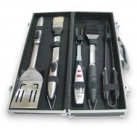 Maverick 5 Tool BBQ Accessory Kit