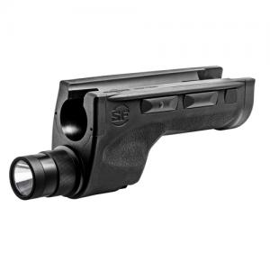 Gun & Rifle Accessories by Surefire