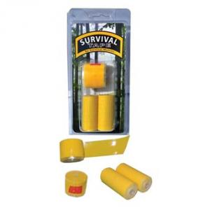 Worksite Accessories by Survival Metrics