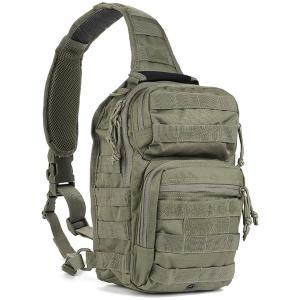 Backpacks by Red Rock Gear