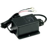 ProMariner ProSport 1.5 Amp On-Board Maintainer