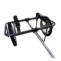Seattle Sports Paddleboy Go!Cart Grey