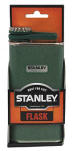 Flasks by Stanley