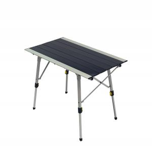 Camping Tables by Travel Chair
