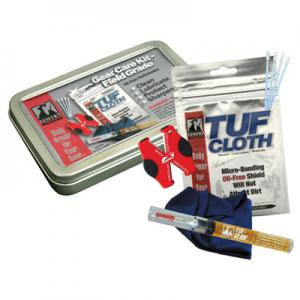 Knife Cleaners/Rust Removers by Sentry Solutions