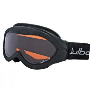Eyewear by Julbo