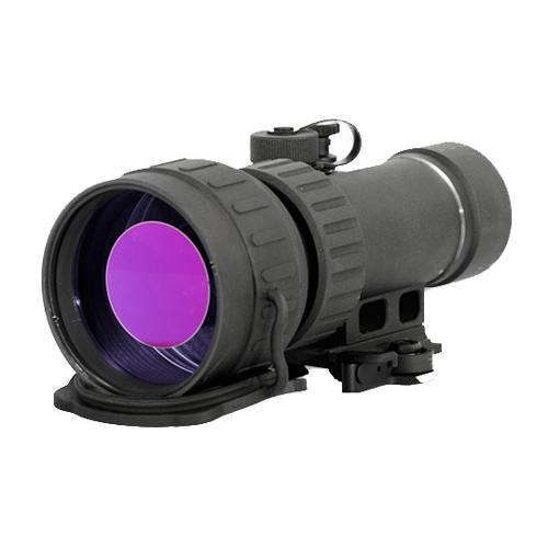 ATN PS28-2 Night Vision Clip On
