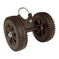 Castaway Hammocks Wheel Kit