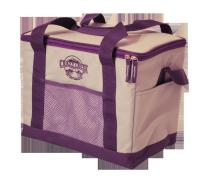 Crazy Creek Crazy Cooler 20L