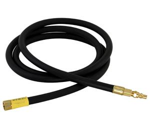 Camp Chef RV Connection Hose