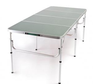 Camping Tables by Pacific Import
