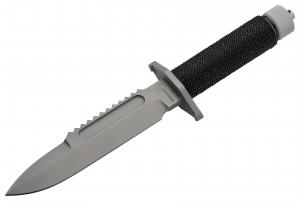 Fixed Blade Knives by Boker Plus