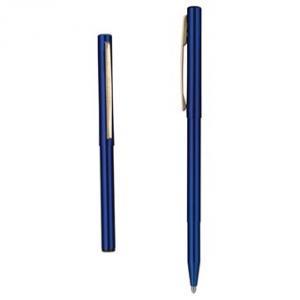 Stowaway Space Pen, Blue