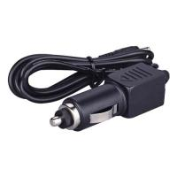 Fenix DC Charger - For AREC2
