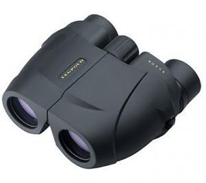 Mid-Size Binoculars (30-34mm lens) by Leupold